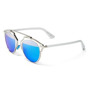 Óculos De Visão Real - Óculos no Mercado Livre Brasil 6775e99824