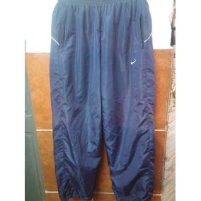 Pantalon Deportivo Hombre Puma - Pantalones en Mercado Libre Uruguay fd147944730f