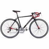 Bicicleta R700 Windsor Renzzo