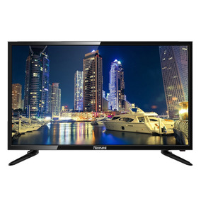 Televisor Led Digital Smart 32