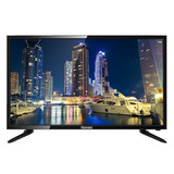 Televisor Led Digital Smart 32
