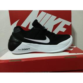 Envio Gratis Zapatilas Nike Zoom Kobe