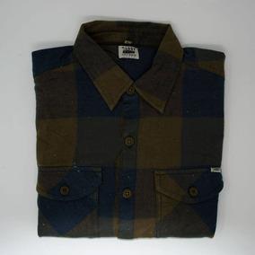 Skitchy Ls Shirt Dnm