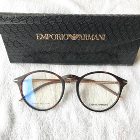 Oculos De Descanso Masculino Quadrado - Óculos De Grau Outras Marcas ... e9b088a47e