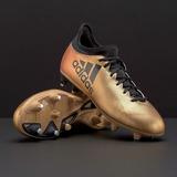 Championes Futbol adidas X Mixtos Tapones Intercambiables