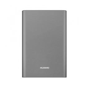 Huawei Honor Ap007 Power Bank 13000mah Gris