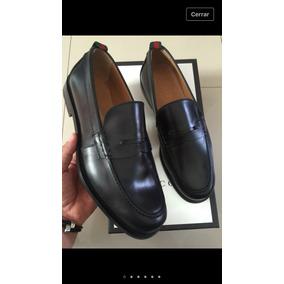 Permanganato Polvo Negro - Zapatos en Mercado Libre México 4565af851e5