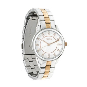 a41711c96176 Reloj Fossil Mujer Modelo Es3505 - Reloj para Mujer Fossil en ...