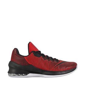 Tenis Basketball Nike 7560