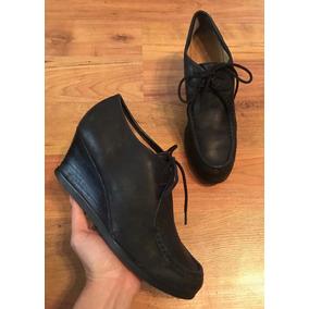 33d6468f Zapatos Mujer Usados Marca Ralph Laurent Usado en Mercado Libre México
