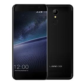 Leagoo M5 Edge Plus