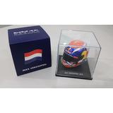 Bone De Max Verstappen Usado no Mercado Livre Brasil 9080b5a7b8c