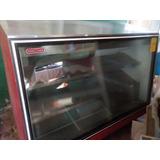 Vitrina Refrigerada Torrey Vpm-150