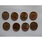 Eeuu Monedas De Dolar