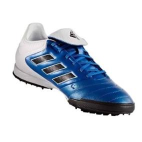 Chuteira Sal O Original Adidas Masculino - Chuteiras no Mercado ... 01bc90d3a8c21