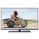 Televisores Led 47 Pulgadas Tv Led Full Hd Philips