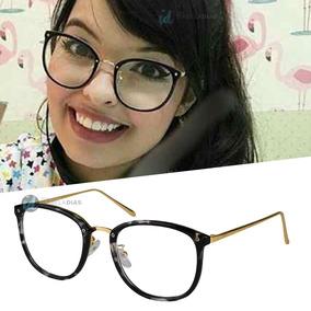 f1fb13a7871dd Tag  Oculos De Grau Feminino Quadrado Colorido