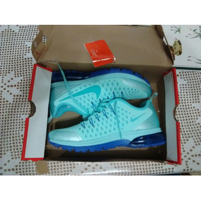 Zapatillas Nike Air Maxx Supreme 3