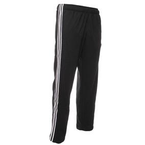 Pantalon adidas Training Essentials Hombre Ng/bl