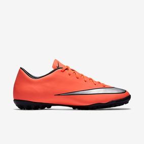 Botines De Futbol Nike Mercurial Victor