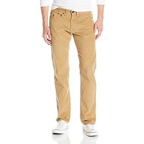 U.s. Polo Assn Corduroy Pants Men