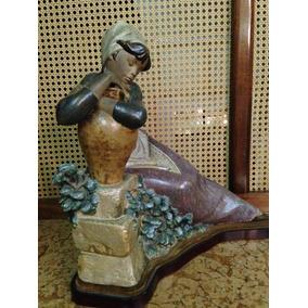 99a38014f Increible Pieza Lladro - Inmensa - Arte en Mercado Libre Argentina