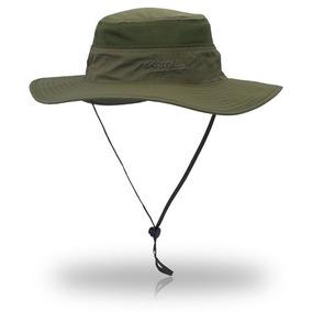 Sombrero Ala Ancha - Sombreros para Hombre en Mercado Libre Uruguay 9131eb2b6e2