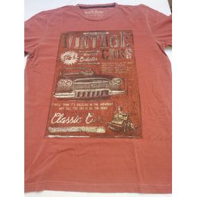 Carteira Beagle Masculina - Camisetas e Blusas para Masculino no ... 915dc0a74f1a5