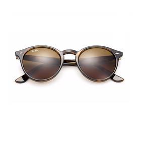 ae6a48365853c Pernas Oculos Ray Ban Caçador - Ray-Ban Round no Mercado Livre Brasil