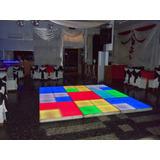 Club Funsa Salon De Fiestas Con Servicio Integral 098387010