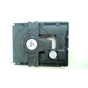 Mecanismo De Dvd Philips, Dvp3254kmx/78