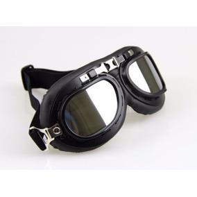Oculos Moto Custom - Acessórios para Veículos con Mercado Envios no ... 563cdcbe89