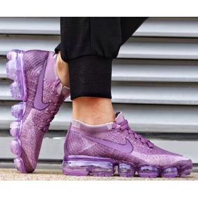 2018 Nike Air Vapor Max Mujer