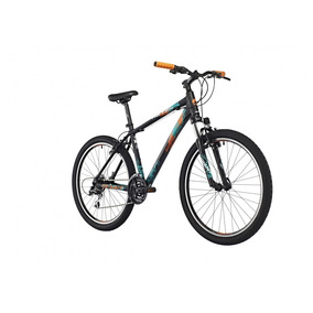 Bicicleta Giant Revel 1