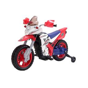 Moto A Batería Tr1403