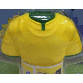 Camisa Seleção Comunista - Brinquedos e Hobbies no Mercado Livre Brasil 2dee426c79c3b