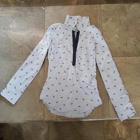 Para México Camisa Puebla Xs Mercado En Mujer Blusas Libre rFUq8SxtUw