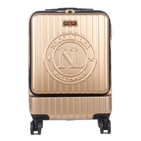 Valija Carry-on Nicole Lee Lg1518