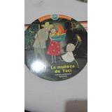 Sorpresitas Libro Cuentos Infantil Tradicionales Del Mundo