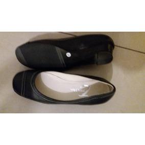 Zapato Talle 36 De Mujer Mas Regalo 4 Remeras