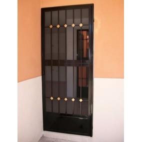 Mosquitero puerta en mercado libre m xico - Tela para mosquitera ...