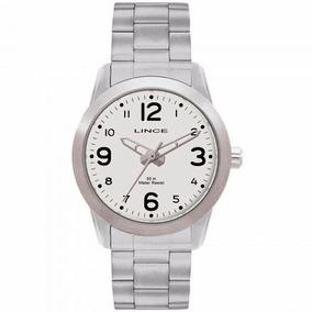 09f4fb177a3 Relogio Orient Aco Inox 50m Lince - Relógios De Pulso no Mercado ...