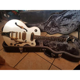 Guitarra Epiphone Wildkat Royale Pearl White Limited Edition