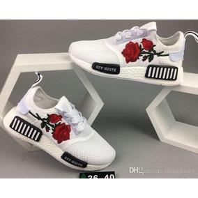 9d80d0b9d5 En Edicion Y Accesorios Mercado Mujer Limitada Ropa Chaleco Adidas HZxnqgw5S