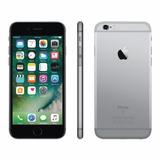 Celular Iphone 6s 64gb Cpo Garantia Apple! - Precios Miami
