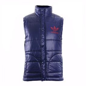 Chaleco adidas Originals Padded Vest Hombre