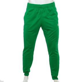 Pantalon Superstar adidas Originals Tienda Oficial