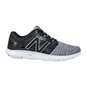 new balance 750 v2 precio