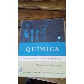 Libro De Quimica
