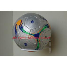99b4f06da5 Suporte De Parede Para Bolas (futebol basquete  Volei)